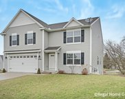 4496 Northbury Court Se, Kentwood image