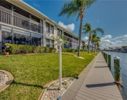 912 SW 48th TER Unit 209, Cape Coral image