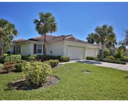 9317 Aviano DR, Fort Myers image