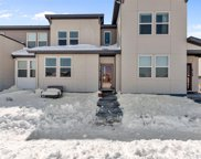 16154 E 47th Drive, Denver image