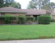 2801 Whittington Place, Tampa image