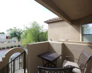 7027 N Scottsdale Road Unit #204, Paradise Valley image