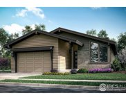 2675 San Cristobal Ct, Timnath image