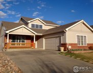 2820 Canby Way, Fort Collins image