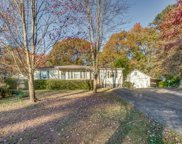 1074 Cliff Drive SW, Mableton image