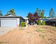 5645 N Rafael, Fresno image