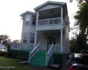 823 Eastern Pkwy, Louisville image