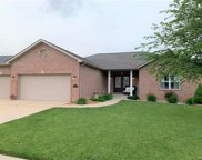 1120 Hightower  Place, O'Fallon image