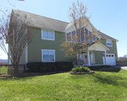 2429 Frost Valley Ct, Sevierville image