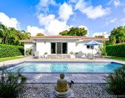 9546 Nw 1st Ave, Miami Shores image