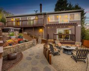 194 Lilac  Lane, Mill Valley image