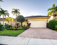 69 Atwell Drive, West Palm Beach image