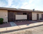 3024 Saint George Street Unit B, North Las Vegas image