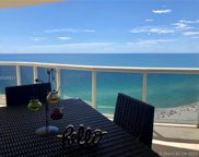17555 Collins Ave Unit #2504, Sunny Isles Beach image
