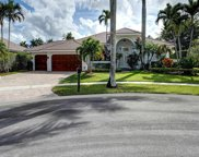 320 Windmill Palm Ave, Plantation image