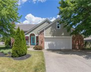 3425 Farmbrook  Court, Danville image