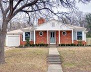 3213 Edgehill, Fort Worth image