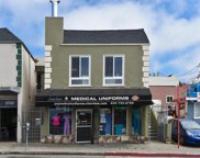 6787 Mission St, Daly City image