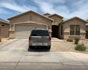 10016 W Odeum Lane, Tolleson image