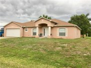 1209 NW 14th PL, Cape Coral image