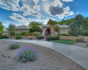 9509 Dancing River Drive NW, Albuquerque image