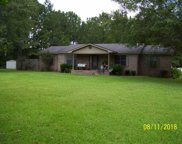 11241 Quinley Rd, Bay Minette image