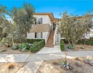 2863 Hickory Place, Costa Mesa image