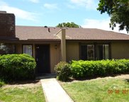 3416 Orchard Way, Oceanside image
