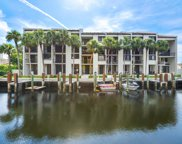 4746 S Ocean Boulevard Unit #11, Highland Beach image