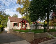 1219 Sumter Avenue N, Golden Valley image