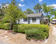 615     3rd Street, Paso Robles image