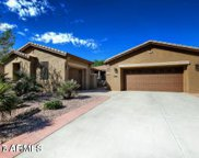 2668 N 162nd Lane, Goodyear image