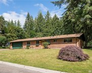 19215 34th Dr SE, Bothell image