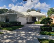 8561 Doverbrook Drive, Palm Beach Gardens image
