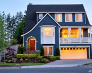 19208 111th Place NE, Bothell image
