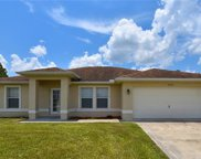 2905 45th ST W, Lehigh Acres image