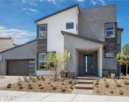1125 Granite Falls Place, North Las Vegas image