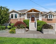 3412 37th Ave W, Seattle image