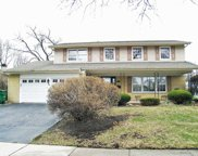55 Grange Road, Elk Grove Village image