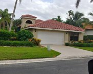 3505 Ensign Circle, Delray Beach image