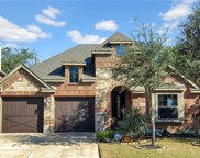 1011 Texas Star Court, Euless image