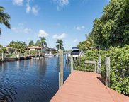 1390 Curlew Ave, Naples image
