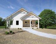 19 Cottage Park Unit #19, Bristol image