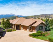 4250 Reserve Point, Colorado Springs image