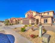 9516 Andesite Drive NW, Albuquerque image