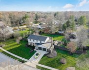 11324 Wood Creek  Drive, Carmel image