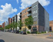 119 4th Street Unit 408, Des Moines image