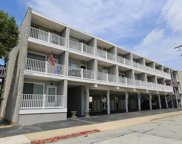 12 122nd St Unit 2m, Ocean City image