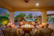 5373 S Pinaleno Place, Chandler image