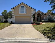 450 NORTHCLIFF CT, Orange Park image